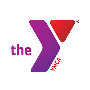 Y Logo purple